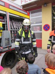 Feuerwehr (2)